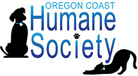 Oregon Coast Humane Society
