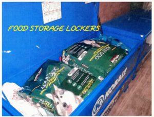insp-shelter002