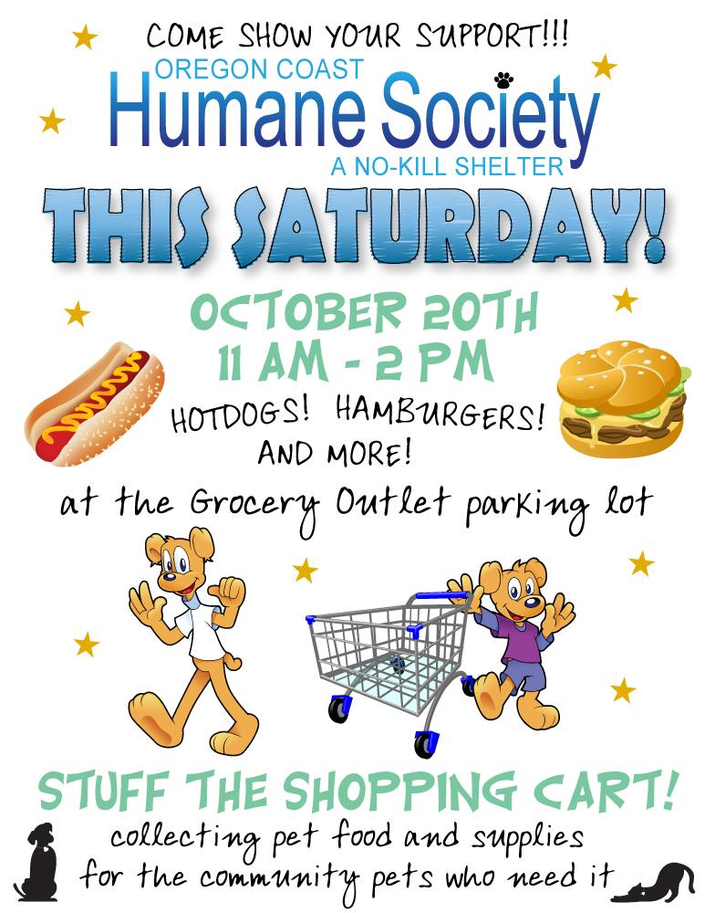 This Saturday!!!